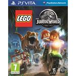 Warner Bros. Interactive LEGO Jurassic world