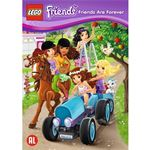 lego Lego Friends - Friends Are Forever
