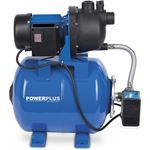 Powerplus POW67935 Automatische Waterpomp
