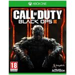 Activision Call Of Duty - Black Ops 3