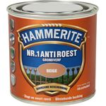 Hammerite Nr.1 Anti Roest 250ML