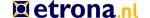 Logo Etrona.nl