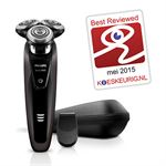 Philips SHAVER Series 9000 S 9031/12