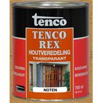 Tenco 211 rex - 750 ml