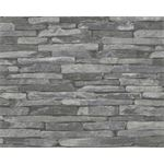 AS Creation Behang Wood'n Stone 914224