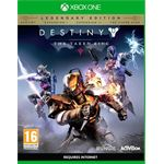 Activision Destiny The Taken King