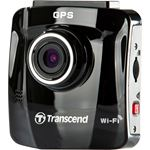 Transcend DrivePro 220/Car Video Recorder