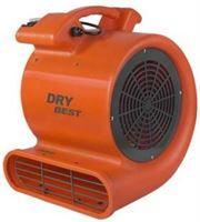Eurom Drybest400
