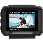 Brofish P1 - for GoPro LCD Bacpac