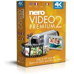 Nero video premium 2 nl windows