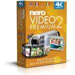 Nero video premium 2 nl windows