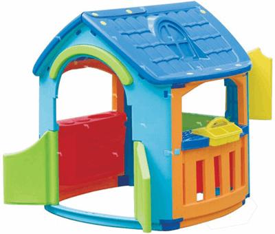 Speelhuis