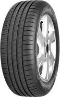 Goodyear EfficientGrip Performance 215/55 R17 98 Z