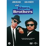 John Belushi Blues Brothers