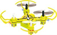 Jamara Compo Quadrocopter met kompas functie