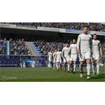 Electronic Arts FIFA 16, Xbox One Xbox One
