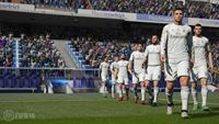 Electronic Arts FIFA 16 - Deluxe Edition - PS4
