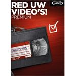 MAGIX Magix Red Uw Videos 8 Premium