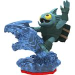 Activision Skylanders Trap Team - Tidal Wave Gill Grunt (Wii + PS3 + Xbox360 + 3DS + Wii U + PS4 + Xbox One