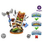 Activision Skylanders Giants Double Trouble Wii + PS3 + Xbox360 + 3DS + Wii U + PS4