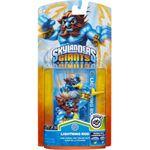 Activision Skylanders Giants Lightning Rod Wii + PS3 + Xbox360 + 3DS + Wii U + PS4