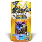 Activision Skylanders Giants Drobot - Lightcore Wii + PS3 + Xbox360 + 3DS + Wii U + PS4