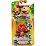 Activision Skylanders Giants - Lightcore Character Pack - Shroomboom