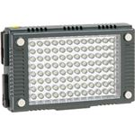 Calumet Pro Series LED Panel Light
