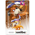 Nintendo amiibo figuur - Duck Hunt (Wii U + NEW 3DS