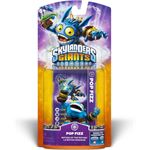 Activision Skylanders Giants Pop Fizz Wii + PS3 + Xbox360 + 3DS + Wii U + PS4