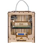 Ultimaker Original + Kit
