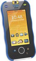 VTech Kid Com smartphone - blauw