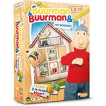 Just Games Buurman & Buurman - Bordspel