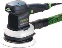 Festool Hitachi Excenterschuurmachine 150mm ets150/3eq-plus