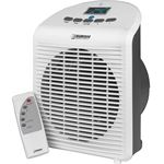 Eurom Safe-t-heater 2000 LCD