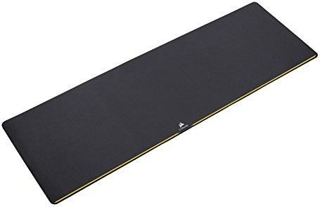 Corsair Mouse pad Gaming MM200 ext. NL 930mm x 300mm x 3mm