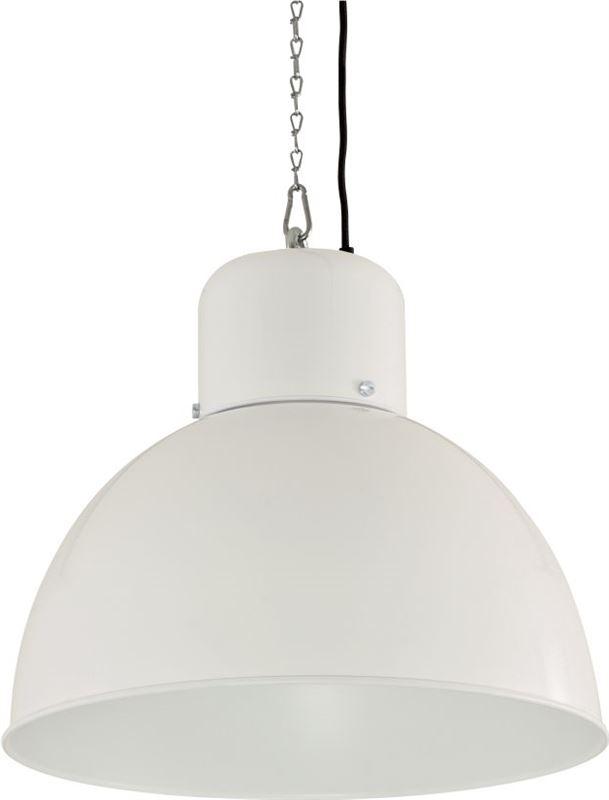 vtwonen hanglamp solar wit
