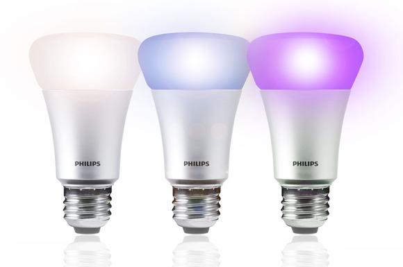 Philips Lampen Kopen : Verlichting kopen waar moet je op letten kieskeurig