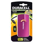 Duracell LADER3UUR
