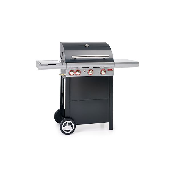 Barbecook prijzen
