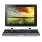 Acer 10 One S1002