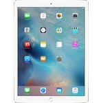Apple iPad Pro goud
