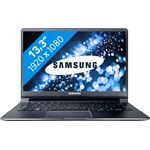 Samsung 9 Series 900X3E-A03BE