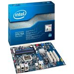 Intel DP67BAB3