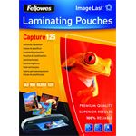 fellowes ImageLast 125 micron lamineerhoes glanzend A3-100pk