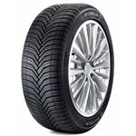 Michelin CrossClimate 195/65 R15 95 V