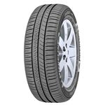 Michelin Energy Saver Plus 185/60 R15 84 H