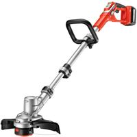BLACK+DECKER GLC3630L20