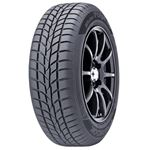 Hankook Winter iCept RS W442 155/65 R13 73 T