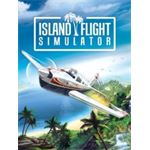 Libredia Island Flight Simulator - PC / MAC